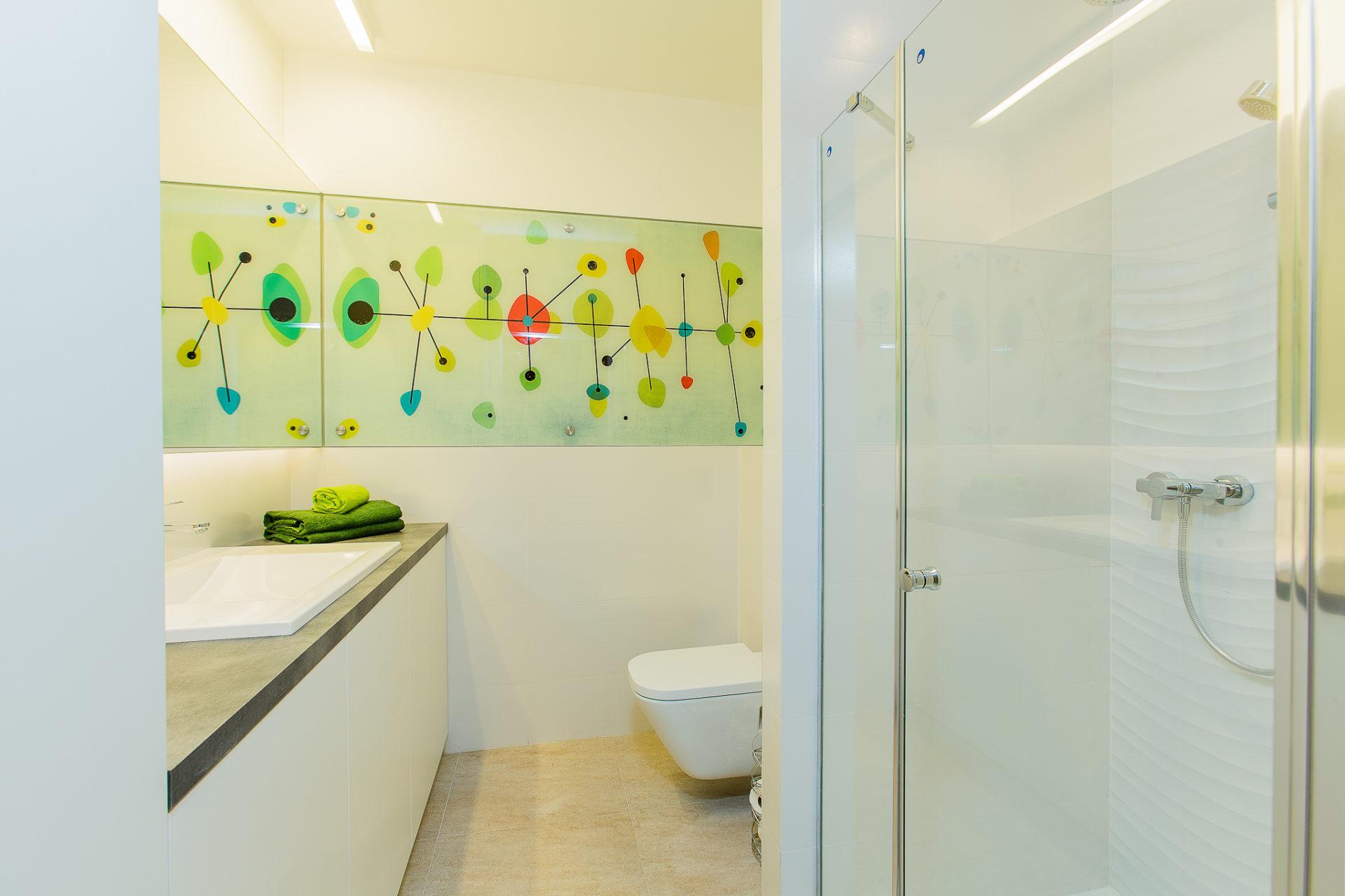 łazienka, apartament mango, projekt wnętrz, architekt wrocław,koru, gosia herba,julia koczur 14.jpg