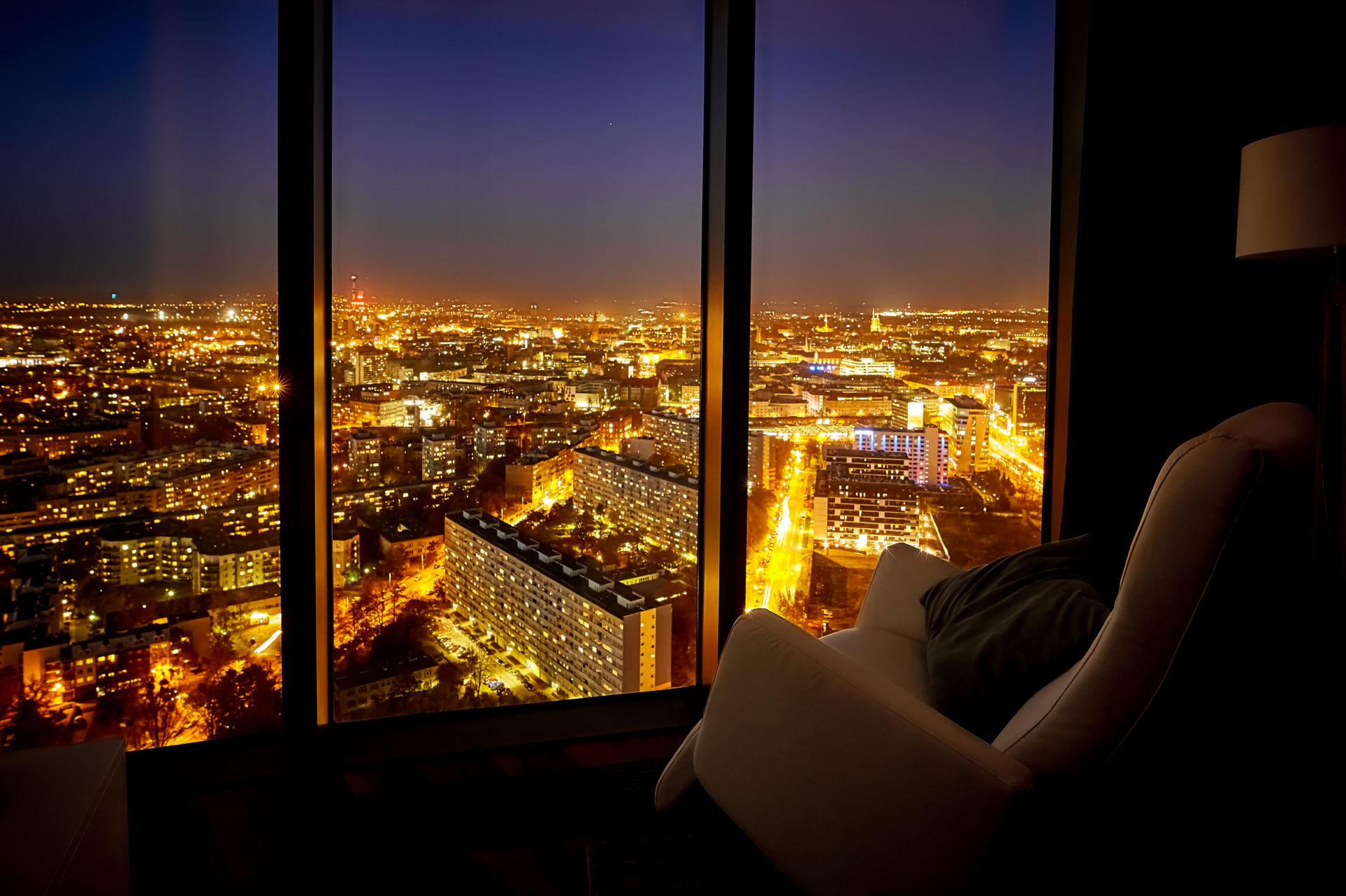 Sky Tower,widok na miasto, panorama, architekt wrocław, projekt wnętrz, koru, julia koczur 01.jpg