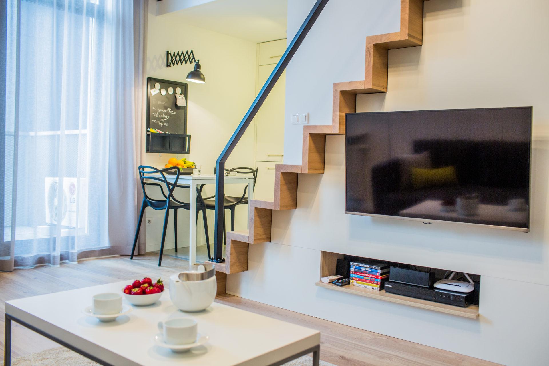 apartament awokado, projekt wnętrz, architekt wrocław, koru, julia koczur 05.jpg