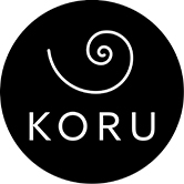 avatar-koru-black do www