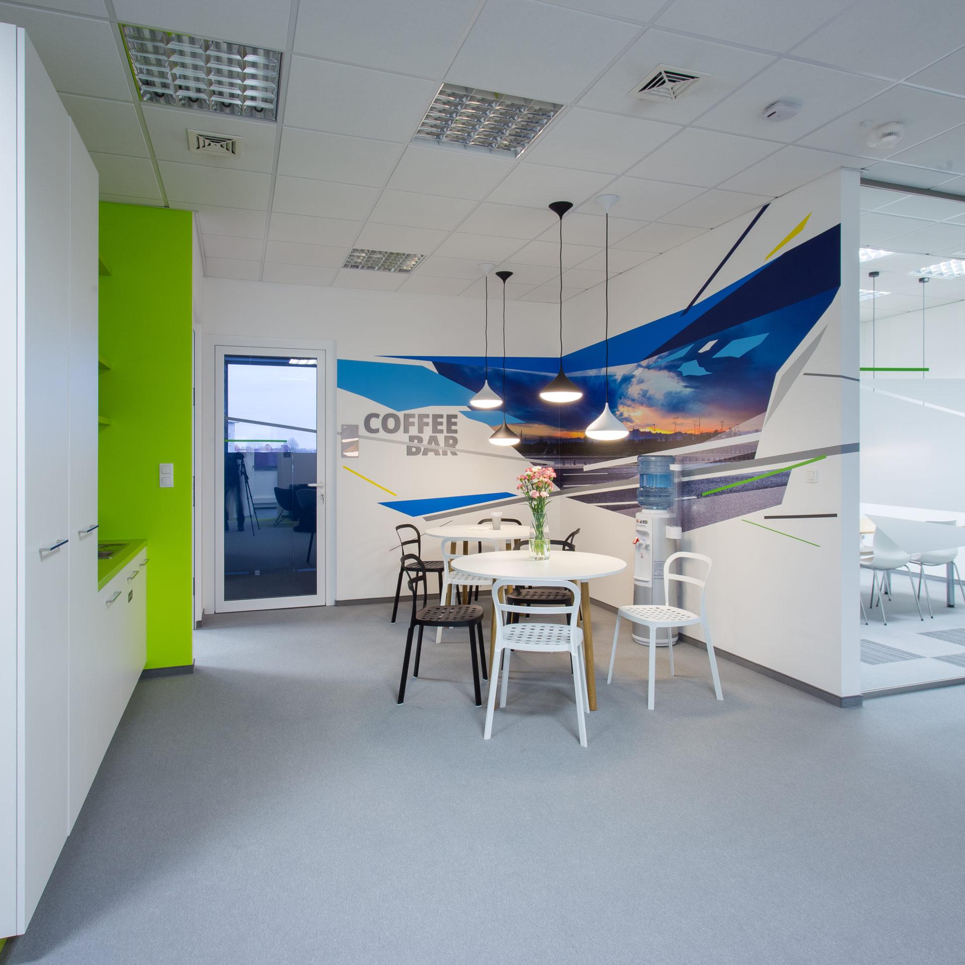 biuro , office Wrocław Transinkasso, architekt, projekt wnętrz,koru, julia koczur 01