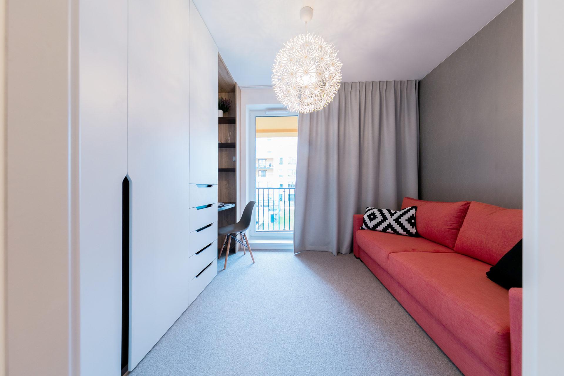 pokój apartament chili,projekt wnętrz, architekt wrocław, koru, julia koczur 01.jpg