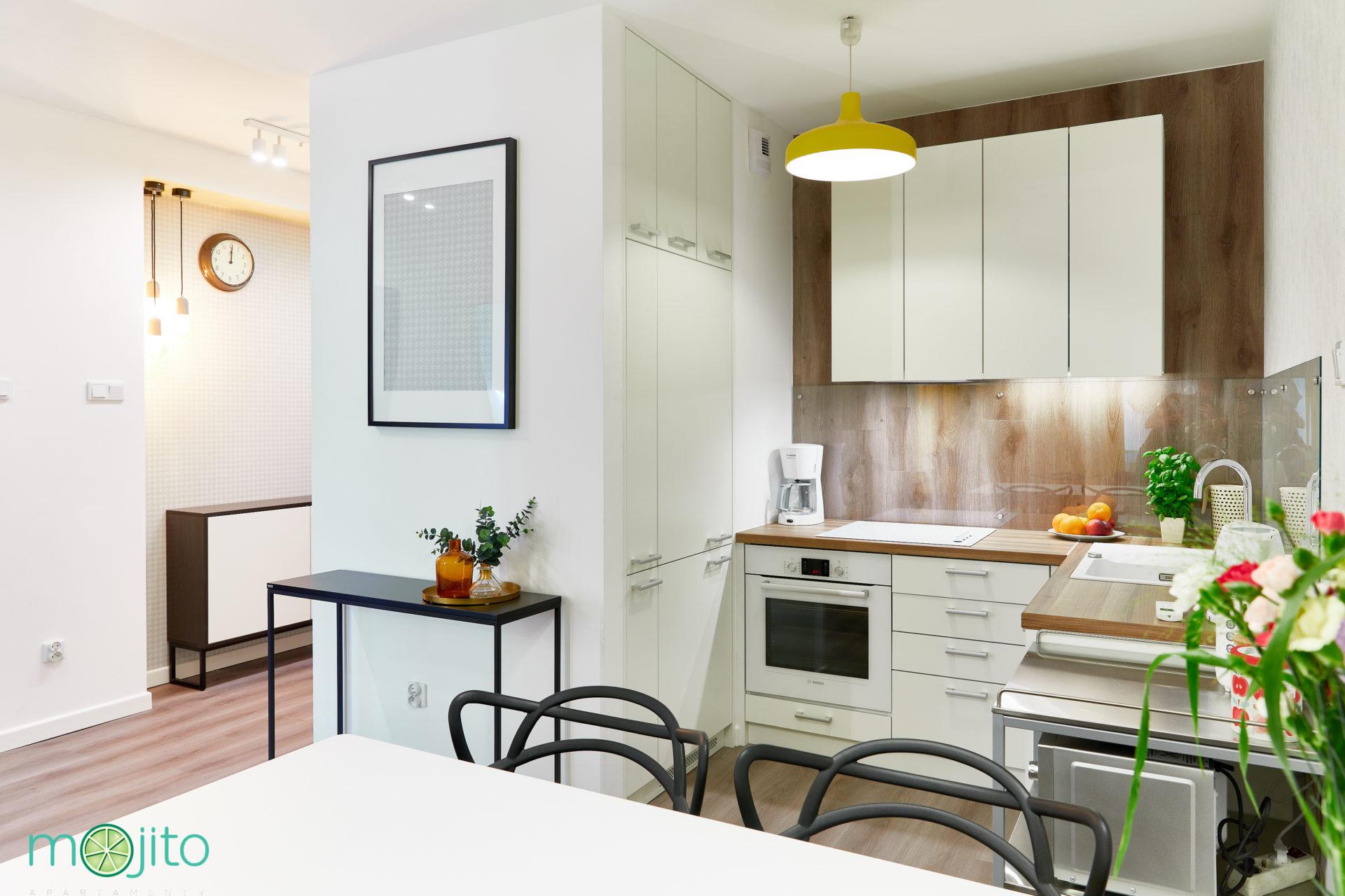 kuchnia,apartament vanilia,mojito apartamenty, projekt wnętrz, architekt wrocław, kore, julia koczur 02